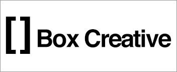 boxcreative